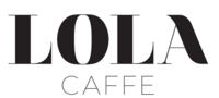 Lola Caffe -