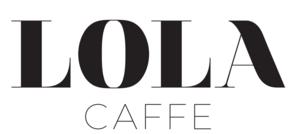Lola Caffe logo | Kranj | Supernova Qlandia