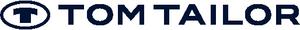 Tom Tailor logo | Kranj | Supernova Qlandia