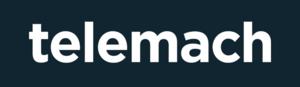 Telemach logo | Kranj | Supernova Qlandia