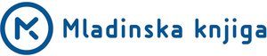 Mladinska knjiga and Svet knjige logo | Kranj | Supernova Qlandia
