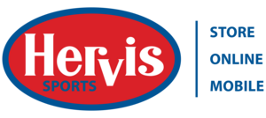 Hervis logo | Kranj | Supernova Qlandia