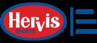 Hervis -