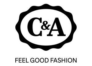 C&A logo | Kranj | Supernova Qlandia