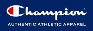 Champion logo | Kranj | Supernova Qlandia