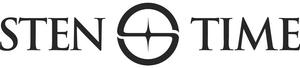 Sten Time logo | Kranj | Supernova Qlandia