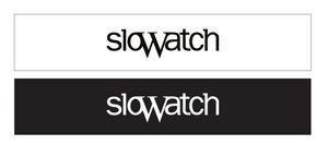 Slowatch logo | Kranj | Supernova Qlandia
